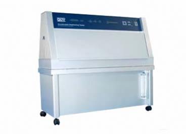 紫外光加速老化箱
