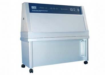 紫外线老化机