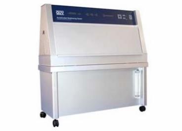 QUV光老化试验箱