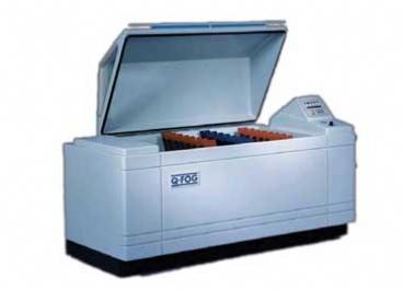循环盐雾试验箱