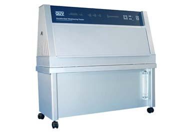QUV紫外线老化试验箱