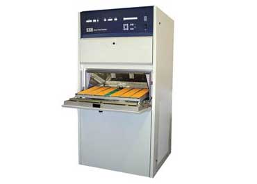 Q-SUN氙燈老化試驗箱