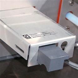 cr-10辐照度计